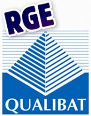 logo-qualibat-rge