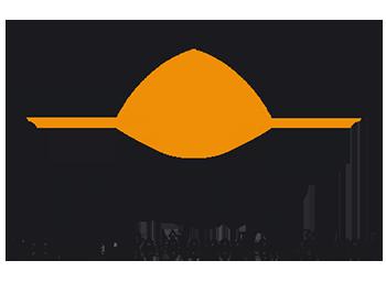 prb-enduits