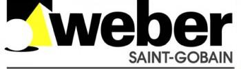 weber-saint-gobain